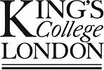 Kings-college-london-logo-2-e1456996238322