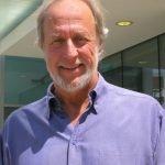 Professor Robert Plomin